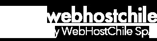 WebHostChile.com